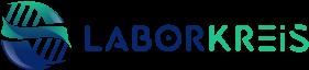 Laborkreis GmbH